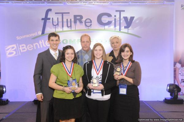 future city essay winners The award-winning future city a 1,500 word city essay a scale model of their city visit wwwdiscovereorg future city has ongoing opportunities.