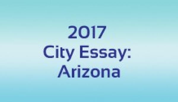 future city essay Suggested essay outline in the research essay, you will share your vision of your future city and your solution to powering the future challenge: design a resilient power grid for your future city that can withstand and quickly.