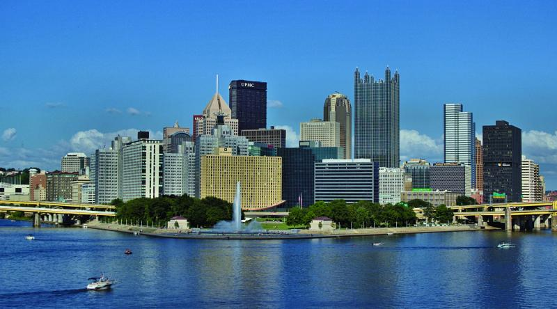 Skyline from VisitPITTSBURGH.jpg